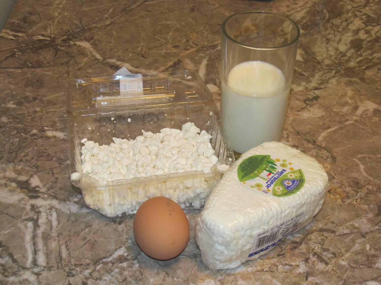 Диета кима протасова сыр