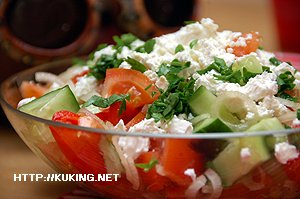 http://dietaprotasova.3dn.ru/_pu/0/66033711.jpg