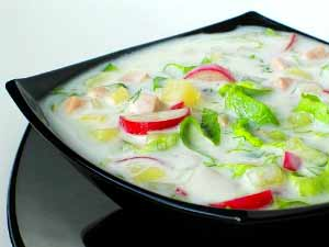 http://dietaprotasova.3dn.ru/_pu/0/90471407.jpg